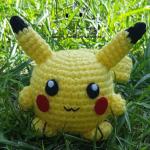 http://damnitjanetletscrochet.blogspot.com.es/2017/09/chibi-pikachu.html