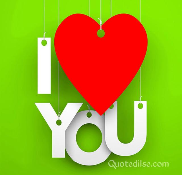 best heart touching messages
