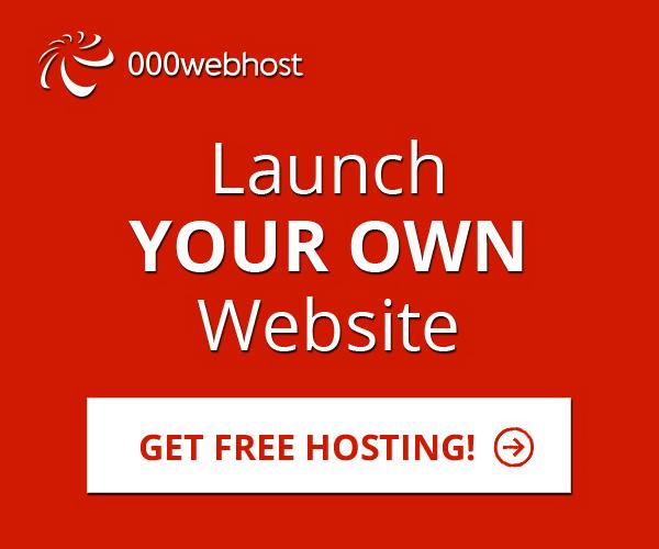 000webhostcom1002663