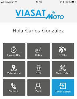 Menu_app_Viasat_moto