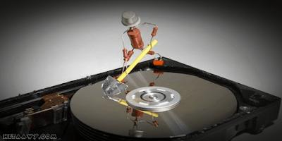 قم-بتنظيف-أقراص-الحاسوب-Clean-Disks
