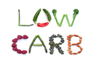 How Do Low Carb Diets Work?