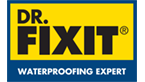 Dr Fixit Help Phone Number