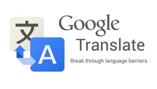 Google Released Google Translate 5.2.0 APK Update with New Tap to Translate Feature