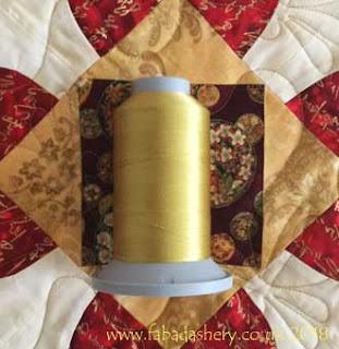 Fil-Tec Glide Prickly Pear Thread