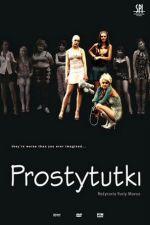 Prostytutki 1998