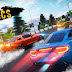 Download Extreme Asphalt Car Racing - Bunbo games Android Game