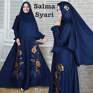 jual baju wanita tunik  836df8b309