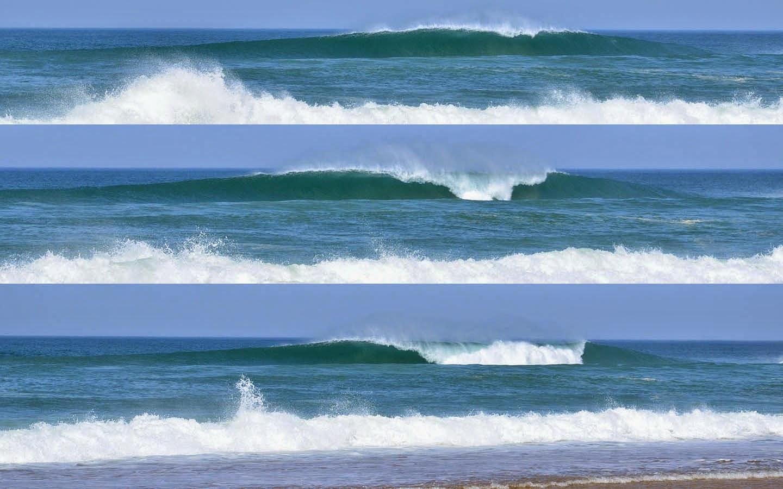 surfing las landas abril 2015%2B(7)