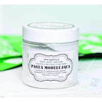 https://sklep.agateria.pl/pl/pasta-modelujaca/1366-pasta-modelujaca-125-ml-5902557861262.html