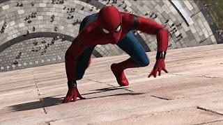 spider-man homecoming: stan lee aparece en un nuevo spot