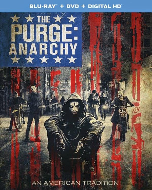Film Anarchy