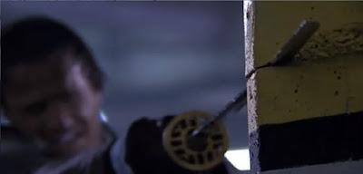 Los inmortales - Highlander - Cine fantástico - el fancine - QUEEN - A kind of Magic - el troblogdita - Cine de los 80's - ÁlvaroGP SEO