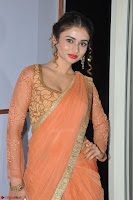 Ankita Srivastava At Rogue Audio Launch 012.JPG