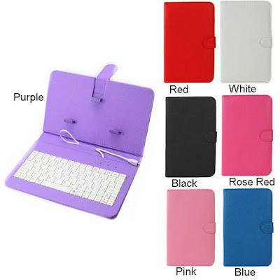 Sponsor Marketplace Tegal Keyboard HP Rp.145.000