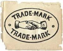 Hak Merk - Trade Mark