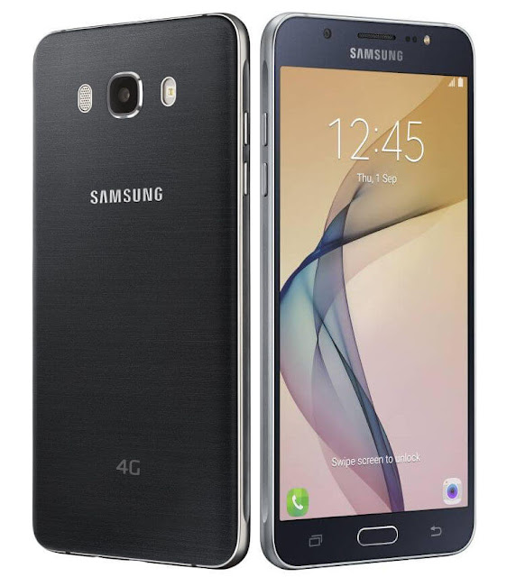 samsung galaxy on8 full specification and price