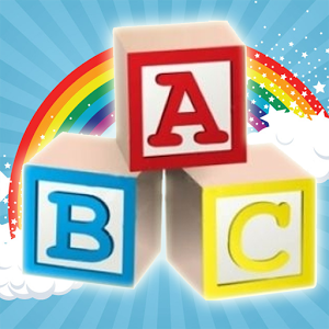 Educational Games for Kids APK Latest Version Download Free