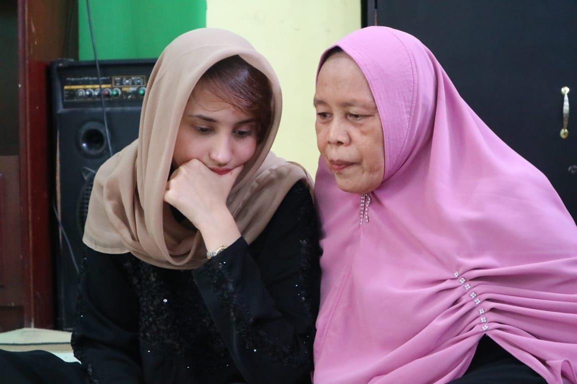 Konsep Taaruf Dalam Islam Jadi Bahan Tertawaan Tsamara PSI