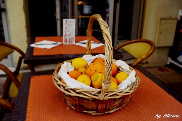 portocale-sudul-frantei