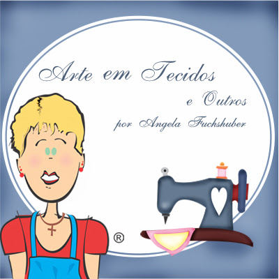 www.elo7.com.br/casafuchs