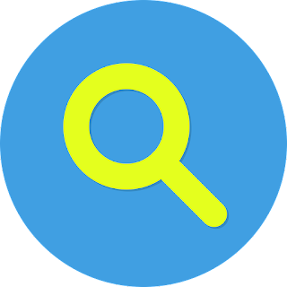 cara-menghubungkan-blog-dengan-google-custom-search-penelusuran