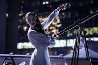 Erika Kaar in American Gods (14)