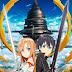 Sword Art Online [Reseña]