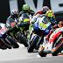 Jadwal MotoGP  Lengkap