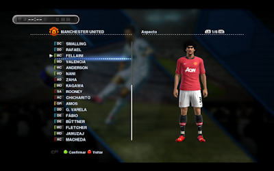 PES 2013 PTE Patch 2013 Liga ZON Sagres FINAL Season 2013/2014