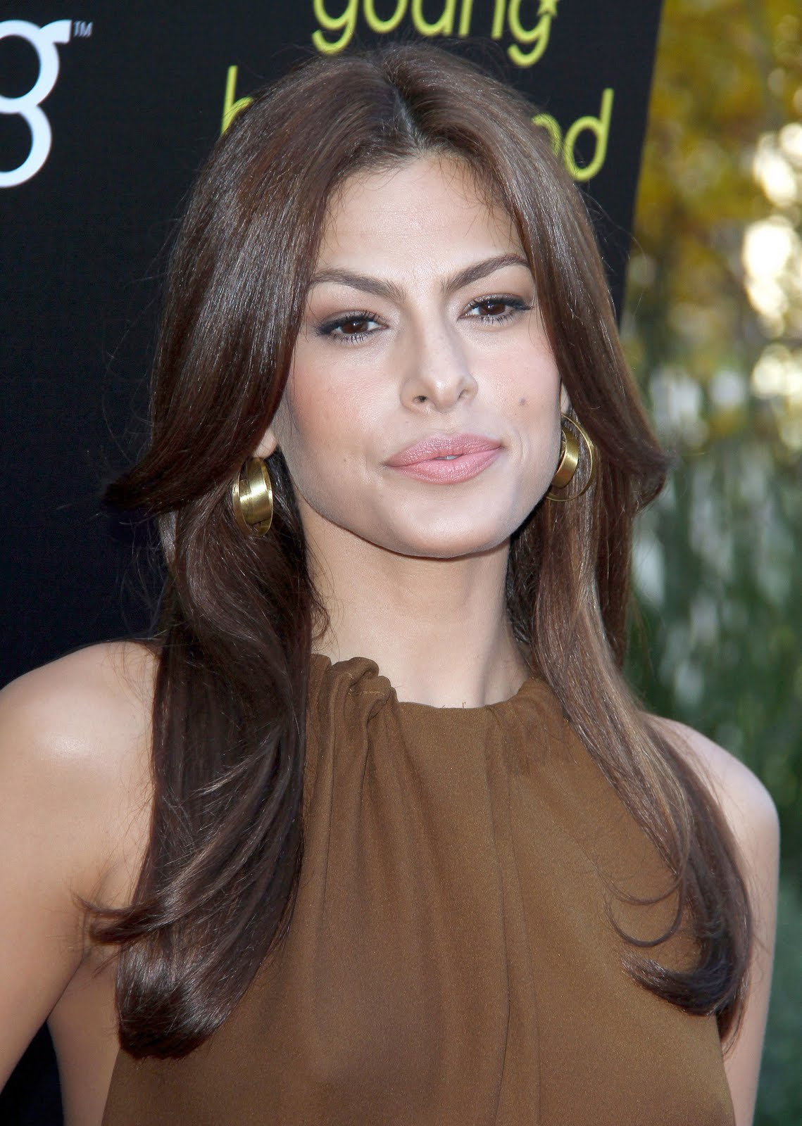 Celebrity hair transplants calendar