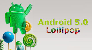 Android 5.0 Lollipop (API level 21)