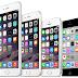 Những rủi ro khi mua iPhone 6 Plus cũ bạn nên biết?