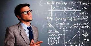 Profesi Guru Matematika (Post Secondary)