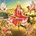 2017 Latest Nine Forms Of Goddess Durga Maa Wallpapers & Photos