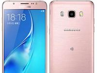 Harga HP Samsung Galaxy J5 (2016), Spesifikasi Kelebihan Kekurangan