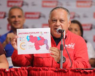 Elecciones del 15-O seràn las últimas que bajo el engañoso formato de la democracia burguesa