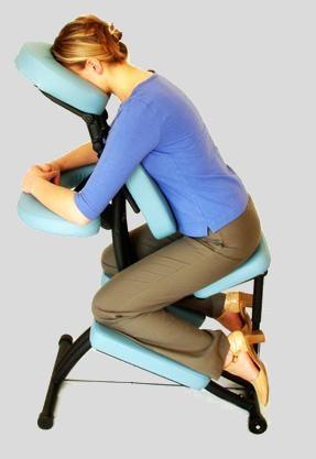 massaggi per perdere peso