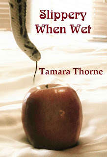 http://www.amazon.com/Slippery-When-Wet-Tamara-Thorne-ebook/dp/B00A6X9OX0/ref=la_B000APIVGK_1_25?s=books&ie=UTF8&qid=1458853196&sr=1-25&refinements=p_82%3AB000APIVGK