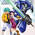 [BDMV] Mobile Suit Gundam AGE Vol.04 [120525]
