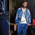 LeBron James já está ouvindo o novo álbum do Big Sean e Metro Boomin