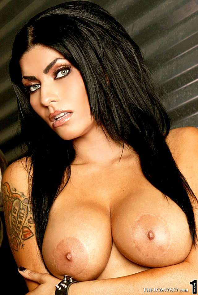 Shelley Martinez Porn 79