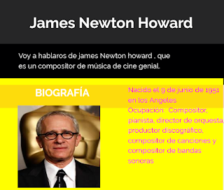 https://view.genial.ly/5af297755f713065e7f70268/james-newton-howard