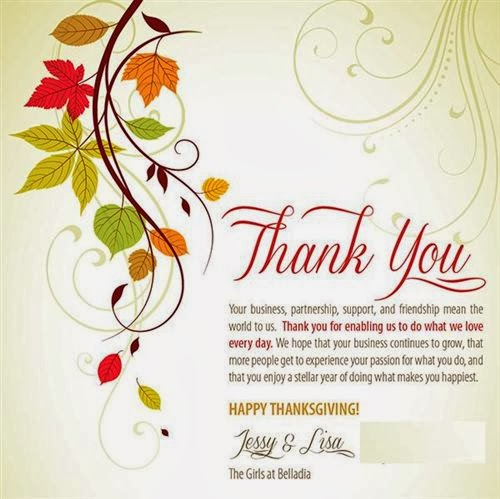 Thank You Quotes For Business Clients: Business Thanksgiving Quotes. QuotesGram