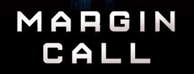 MC adalah Margin Call