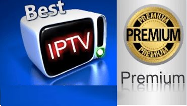 IPTV M3u USA Working Playlist 18/12/2018 IPTV links