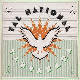 Tal National, Tantabara