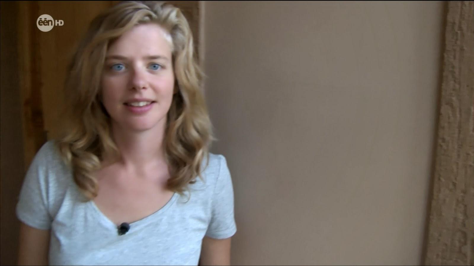 Hoe is het nu met de Vlaamse hitzangeres Belle Perez