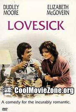 Lovesick (1983)