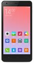 Harga HP Xiaomi Redmi 2A terbaru